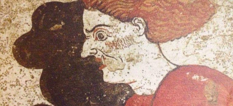 3-il-demone-charun16x12