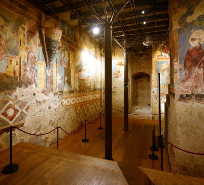 Duomo_Siena_800