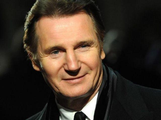 10306_Liam-Neeson
